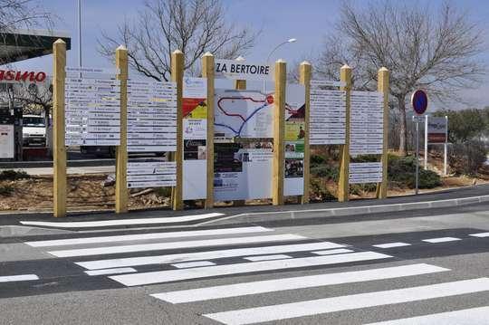 PanneauxBertoire1