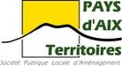 logo SPLA